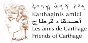 Les Amis de Carthage