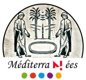 Logo Méditerranées