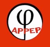Association des Professeurs de Philosophie de l'Enseignement Public (APPEP)