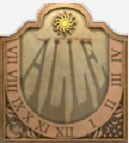 Logo ALLE