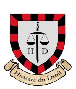 Logo Association des Historiens du Droit de l'Ouest (AHDO)