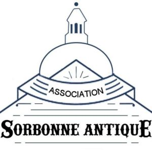 Logo Sorbonne Antique