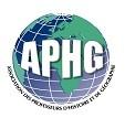Logo APHG