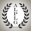 Association luxembourgeoise des professeurs de latin et de grec