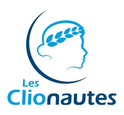 Clionautes