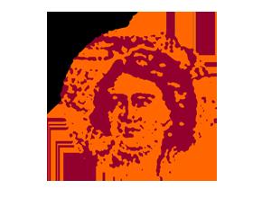 Logo Mnémosyne
