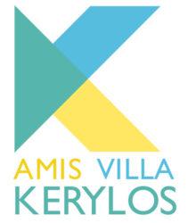 Association des Amis de la Villa Kérylos