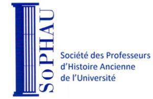 Logo SoPHAU